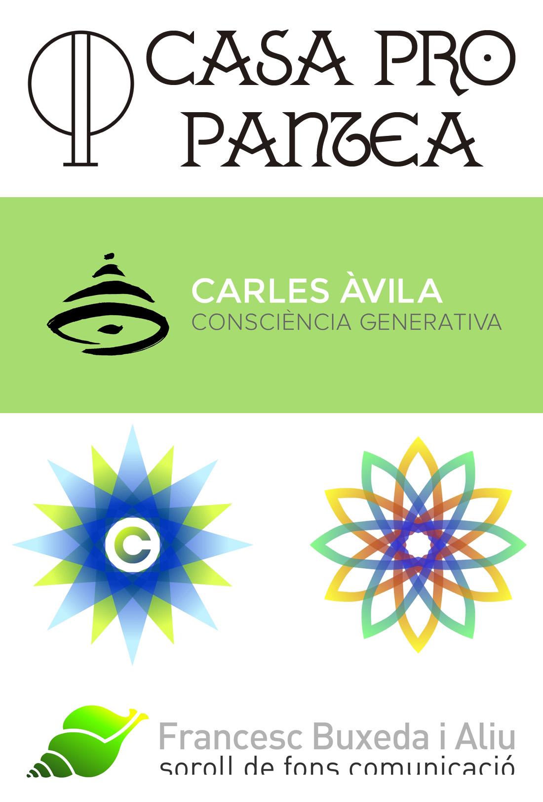 Logos exemple web nova02