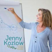 Jenny Kozlow