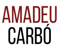Amadeu Carbó