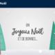 Nadal Ballena Alegre